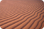 Great Sand Sea, Western Desert